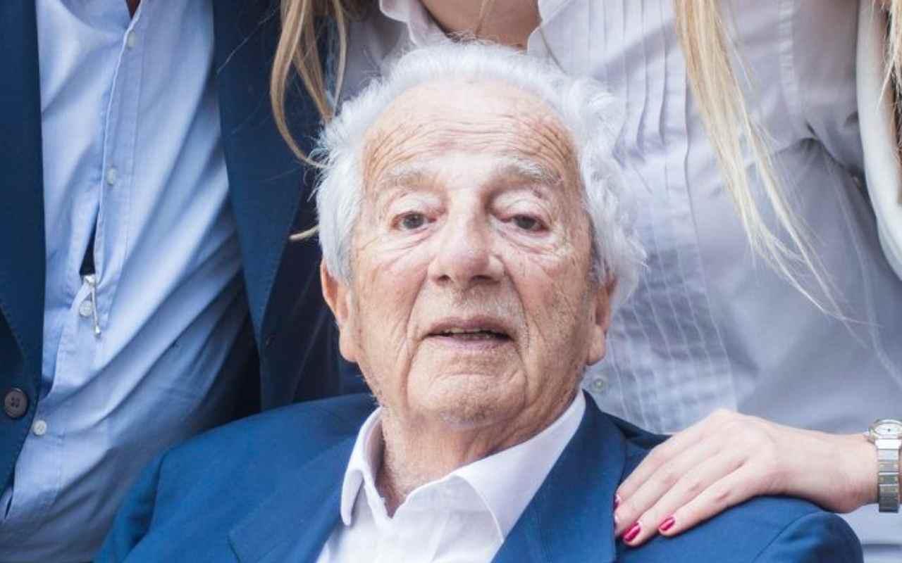 Franco Verona
