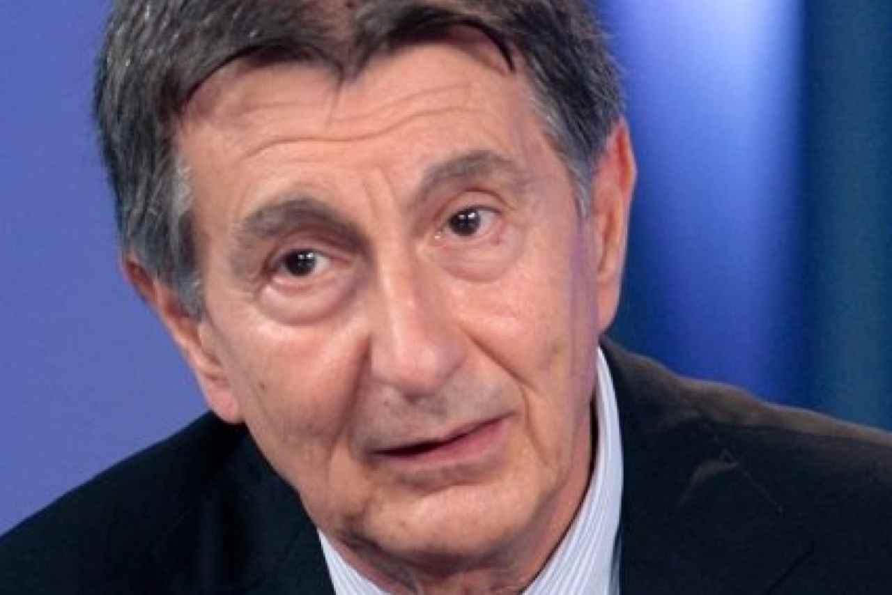 Lillo Tombolini