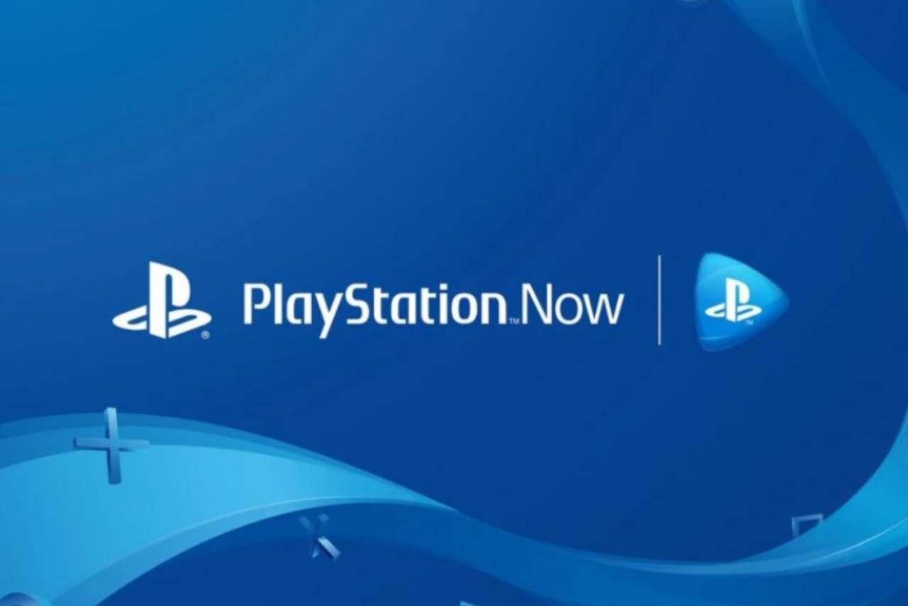 Playstation 5 app