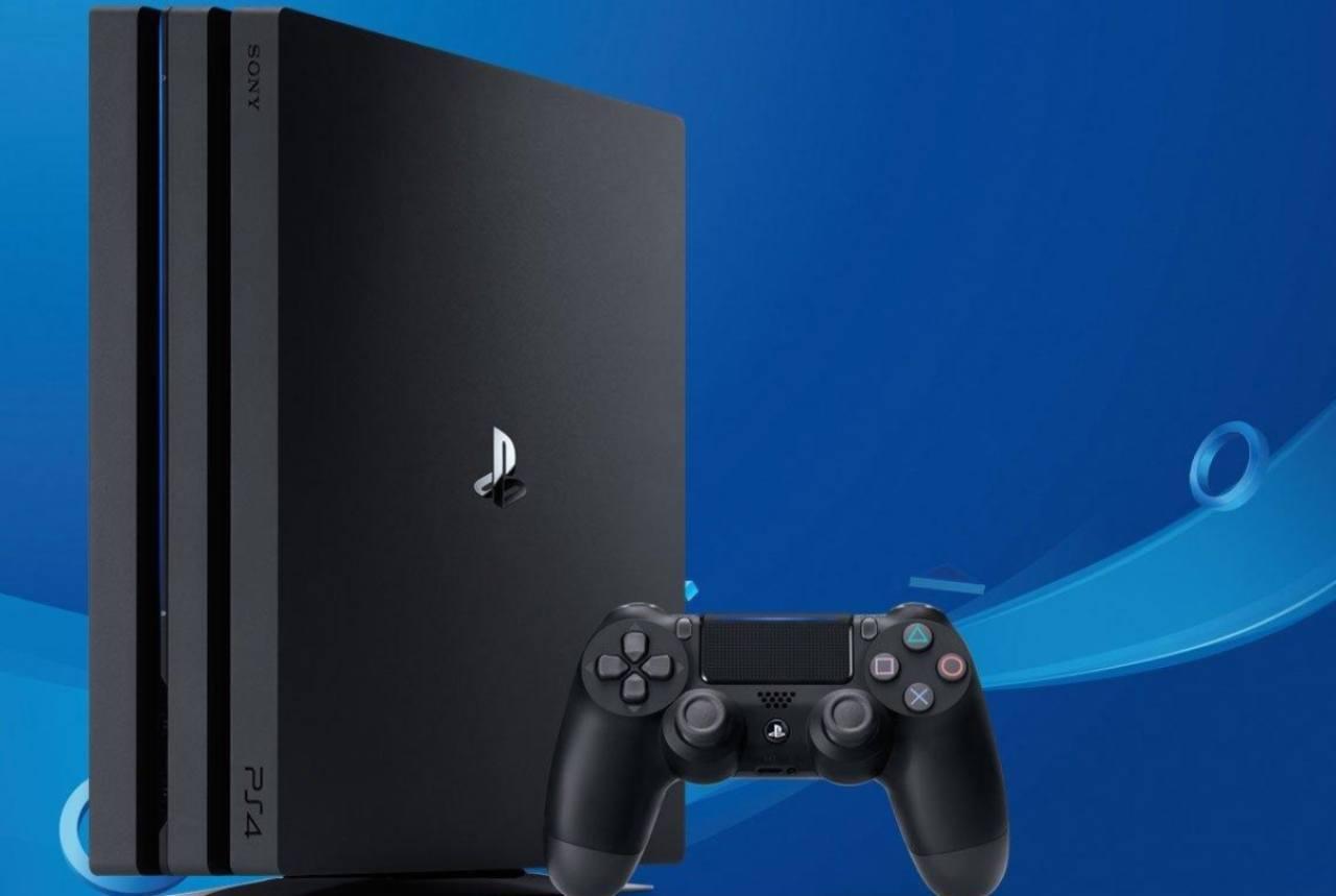 Playstation offerte