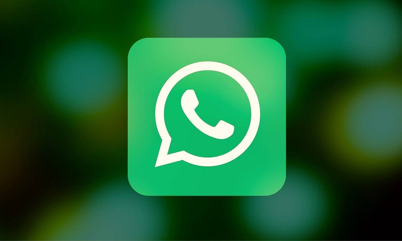 WhatsApp privacy ue