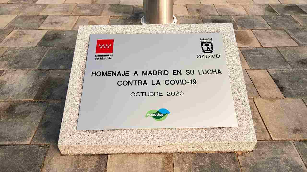 coronavirus Spagna
