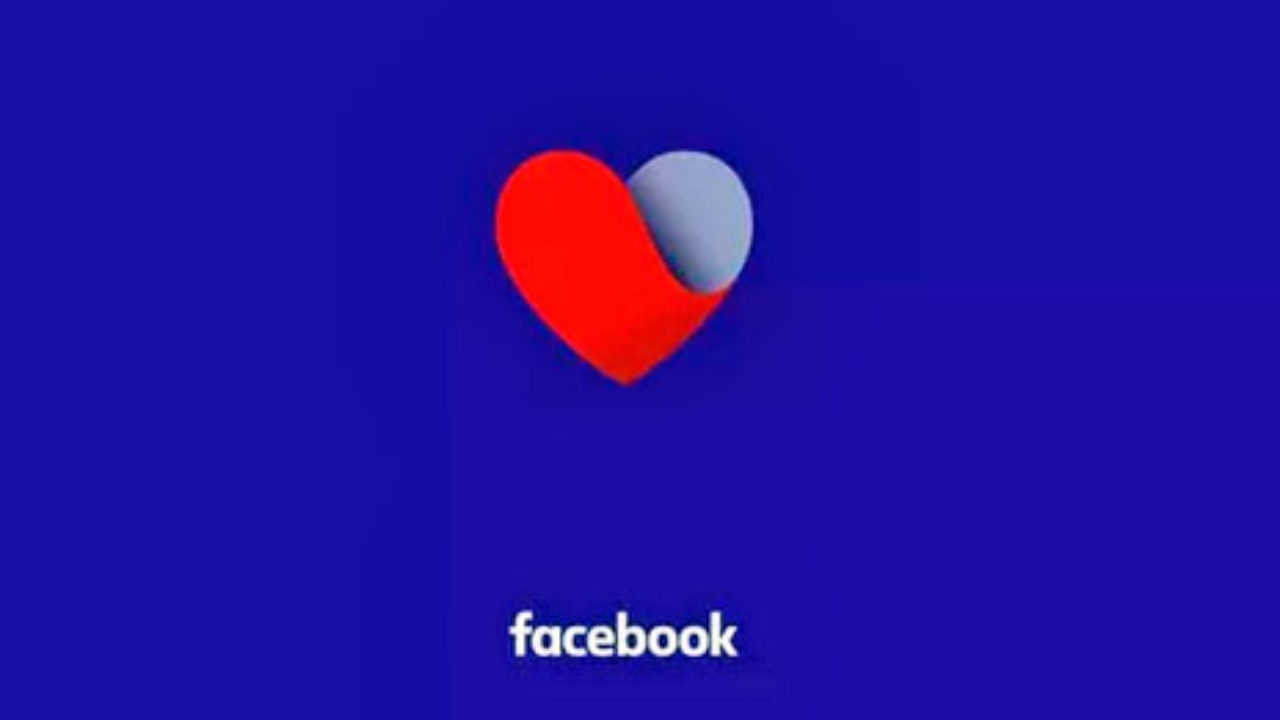 facebook_dating