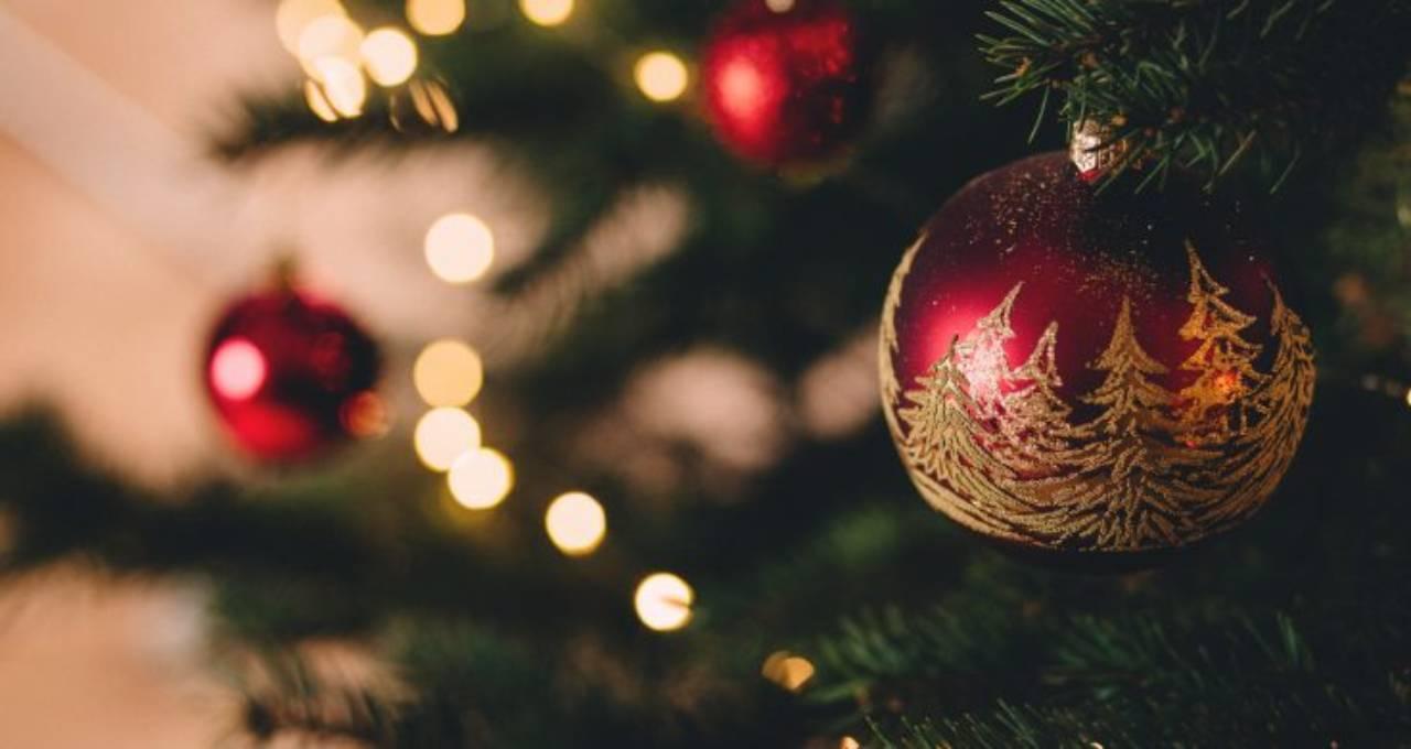 Dpcm Natale