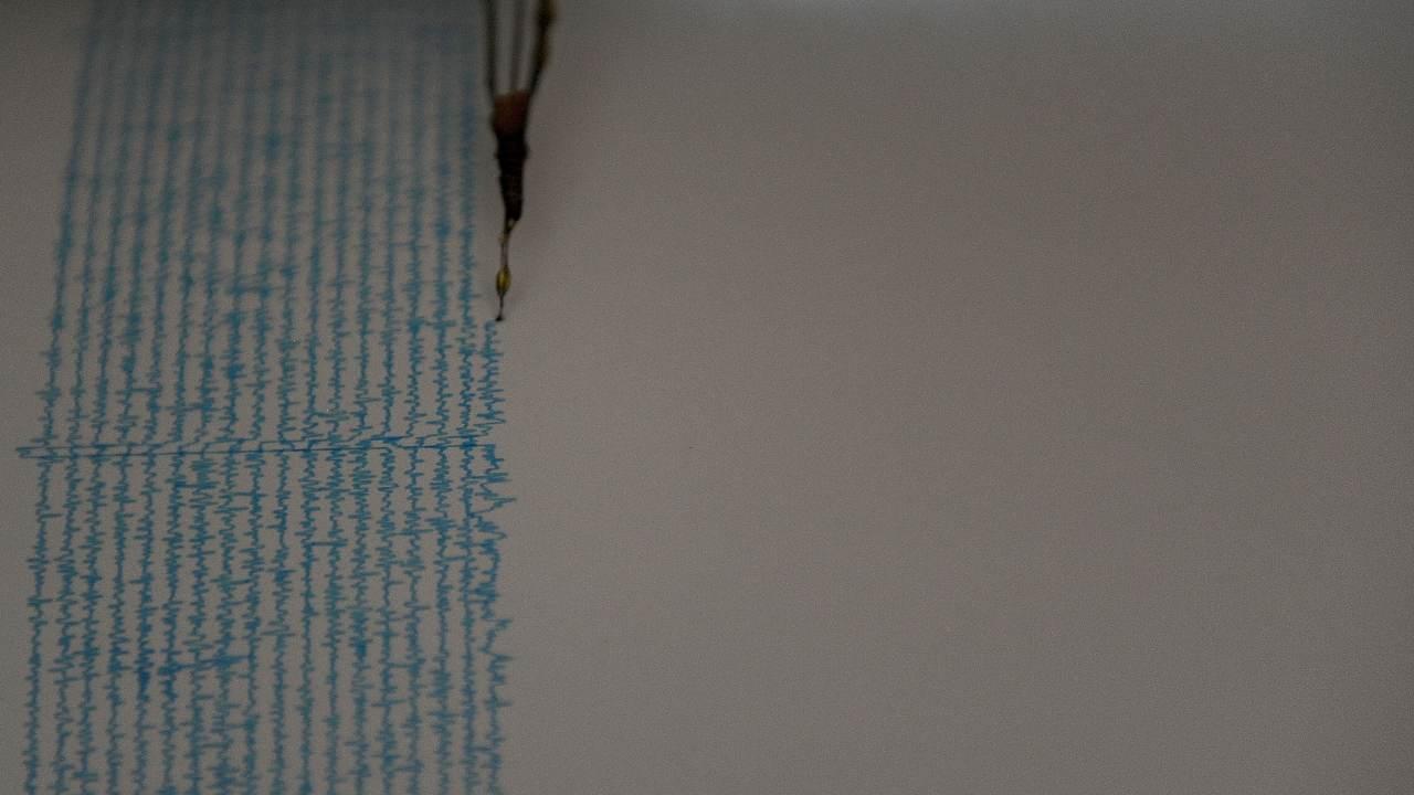 terremoto pescara