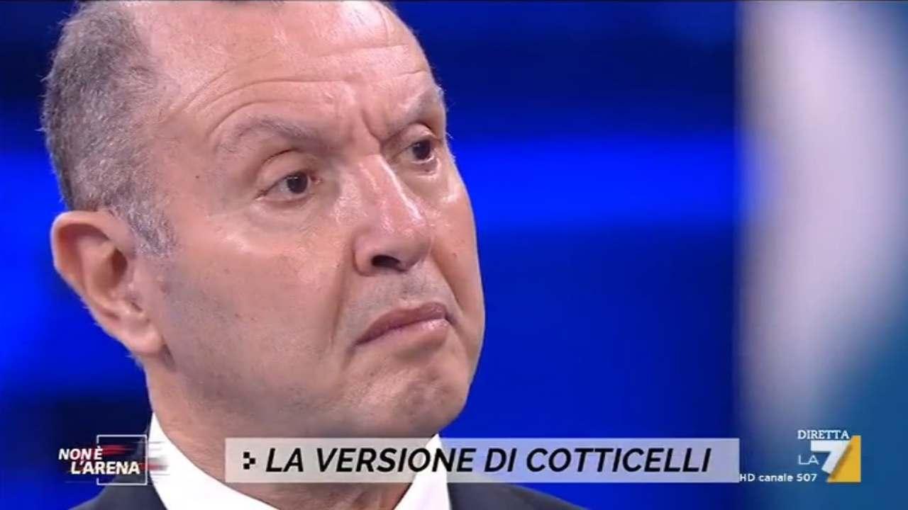 Cotticelli