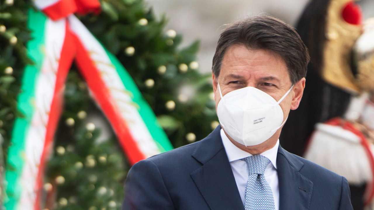 Natale Conte