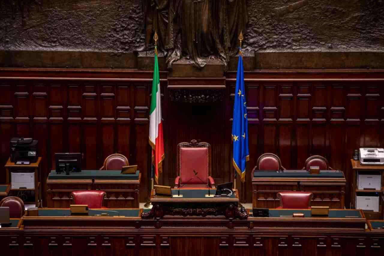 Nuovo Dpcm Lombardia Piemonte