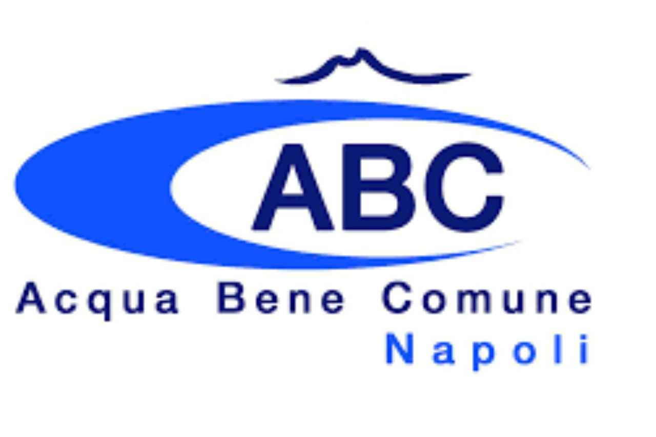 Covid Abc Napoli
