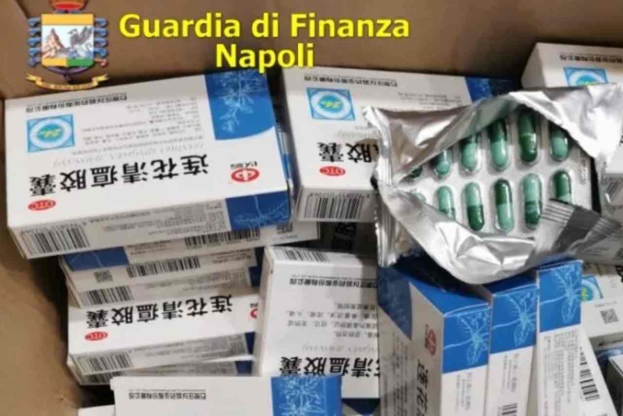 Napoli Finanza