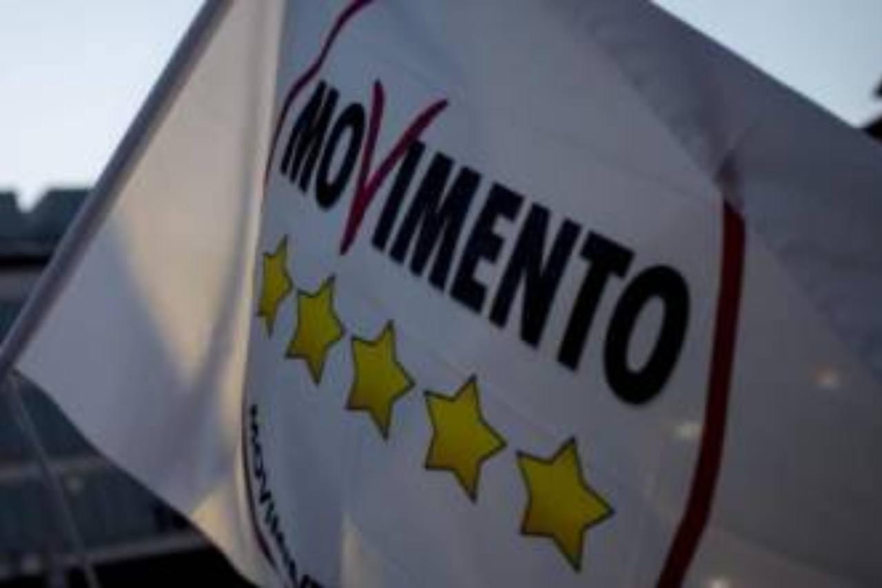 Governo Di Battista