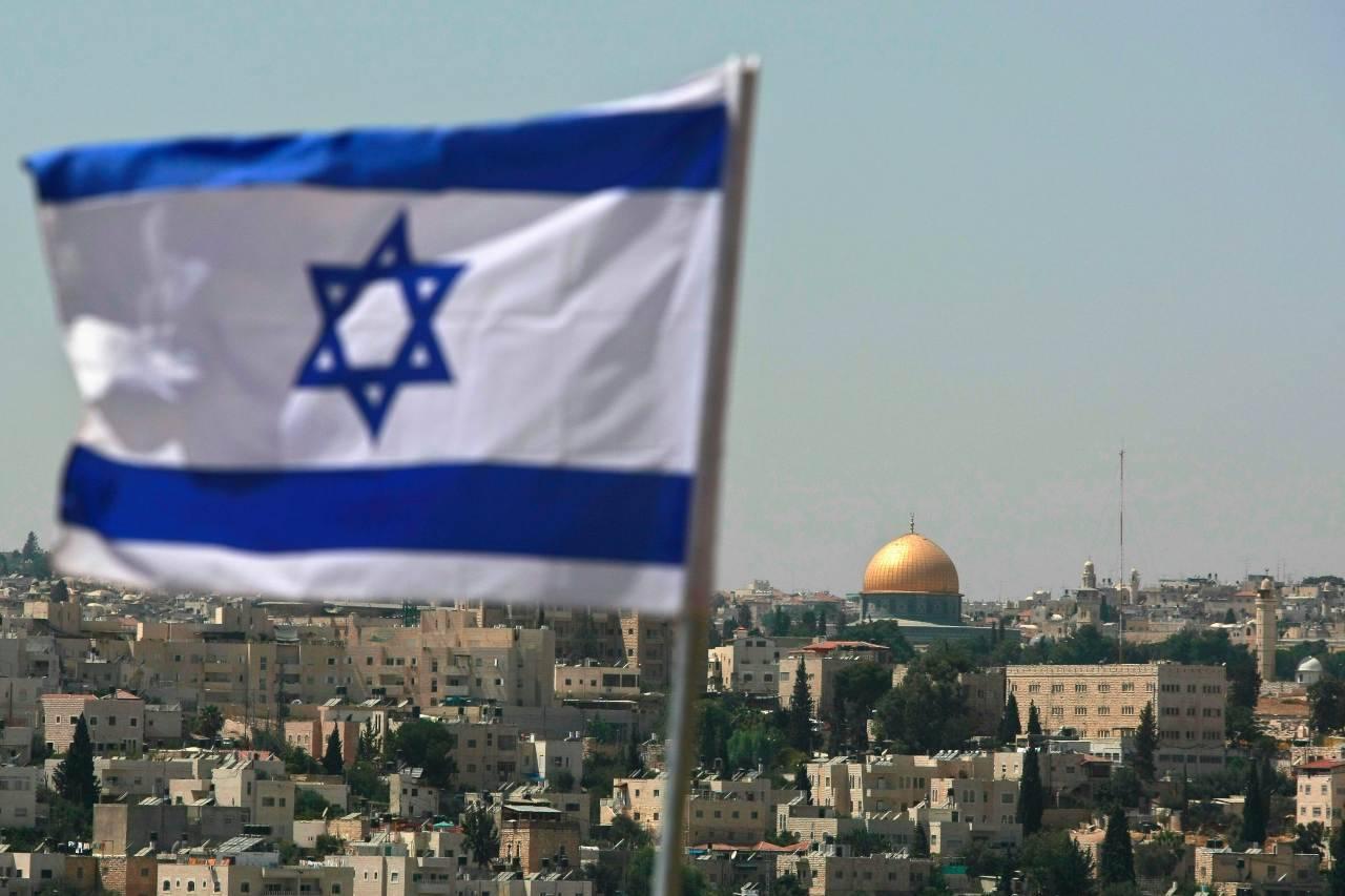 Covid Israele