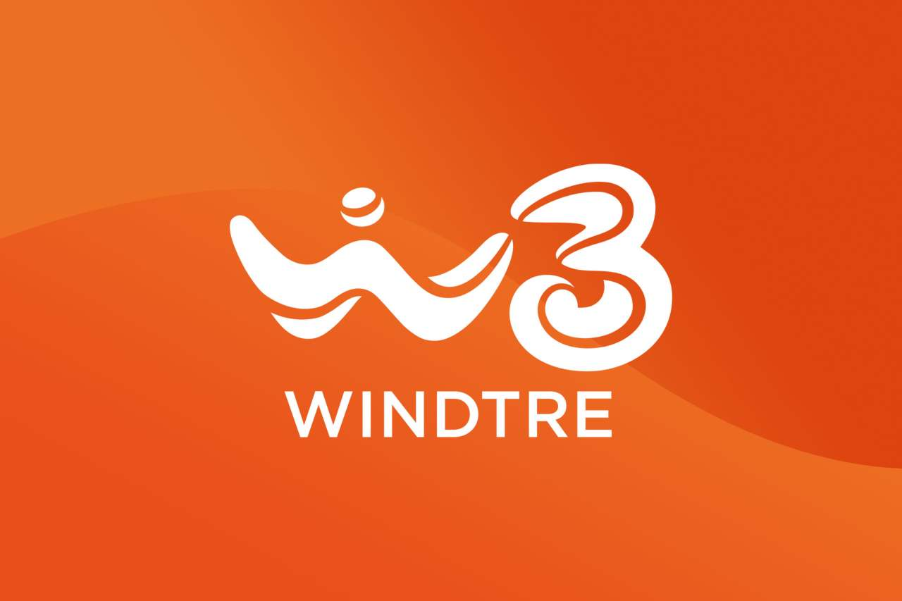Windtre offerte