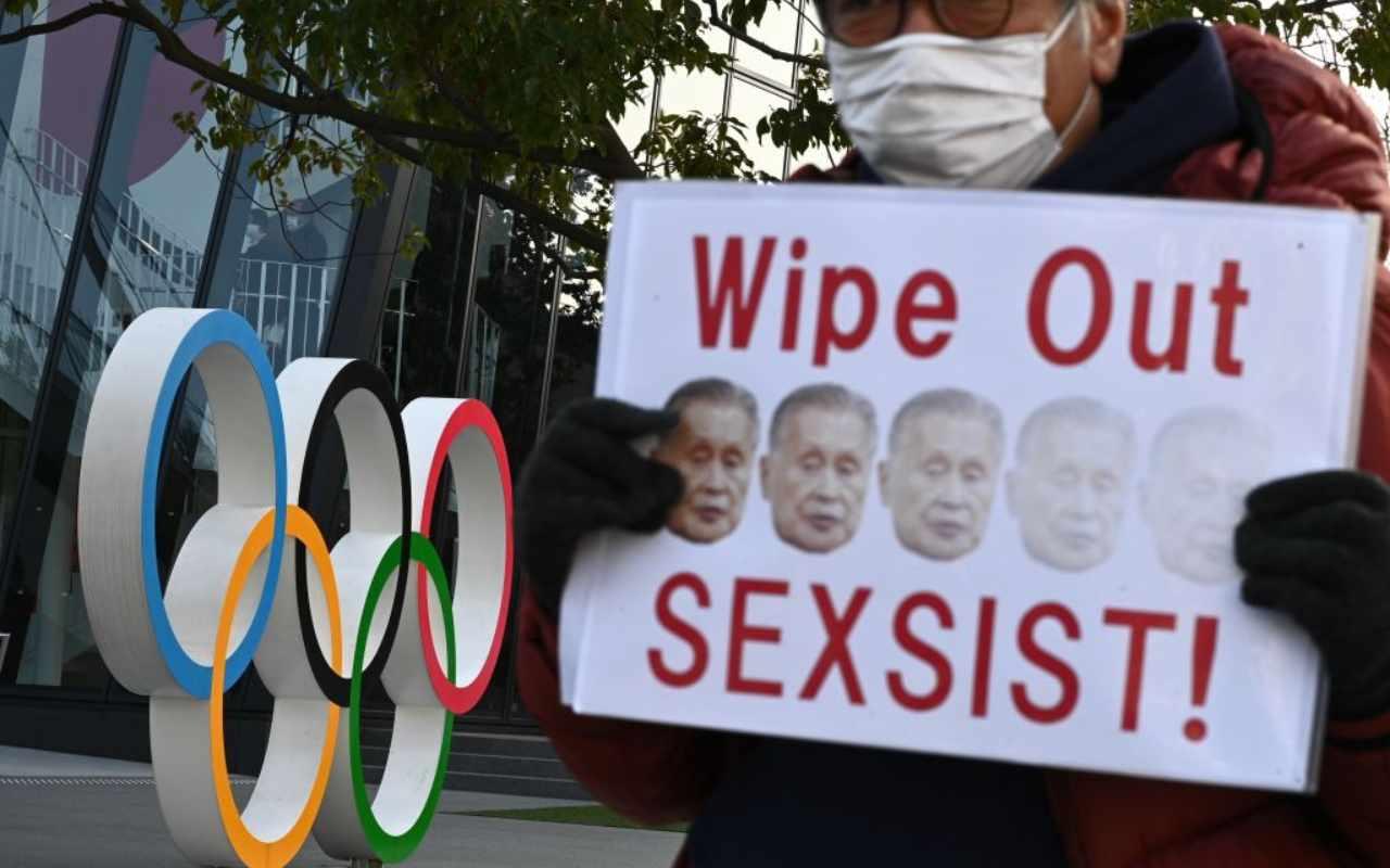 Olimpiadi (1)