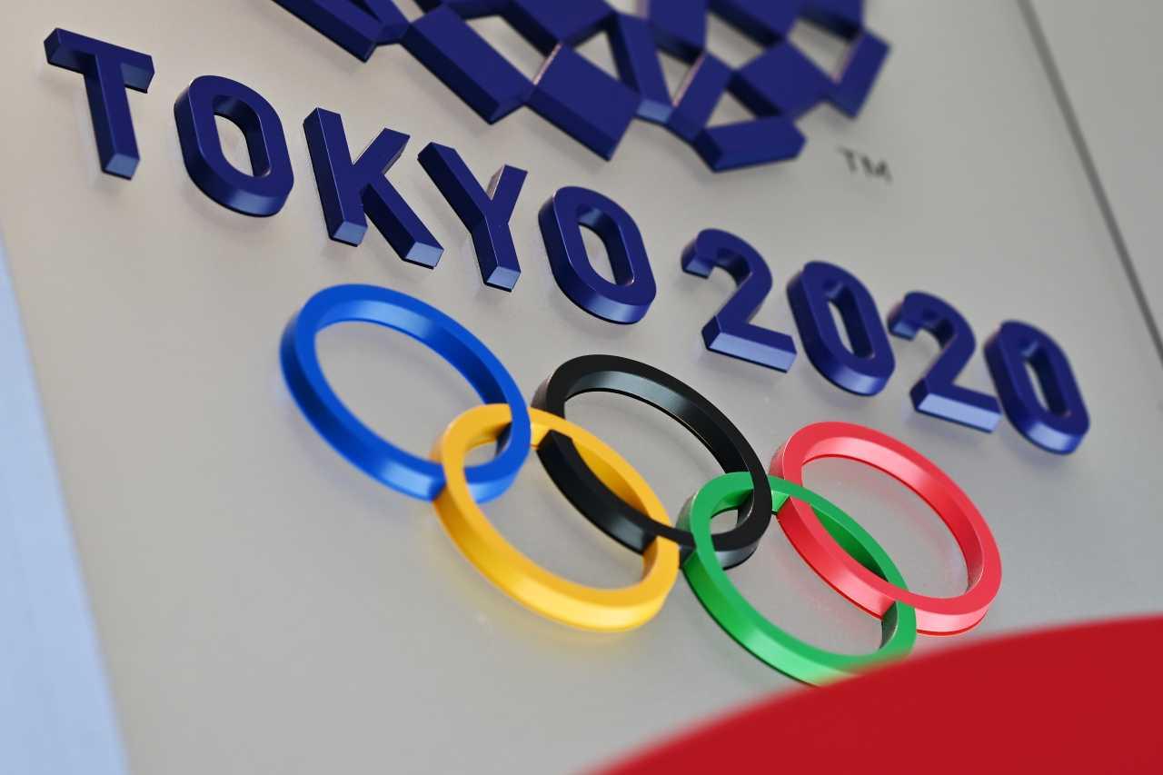 Schwazer Tokyo 2020
