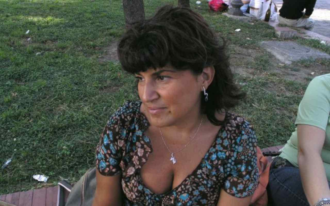 Napoli insegnante vaccino