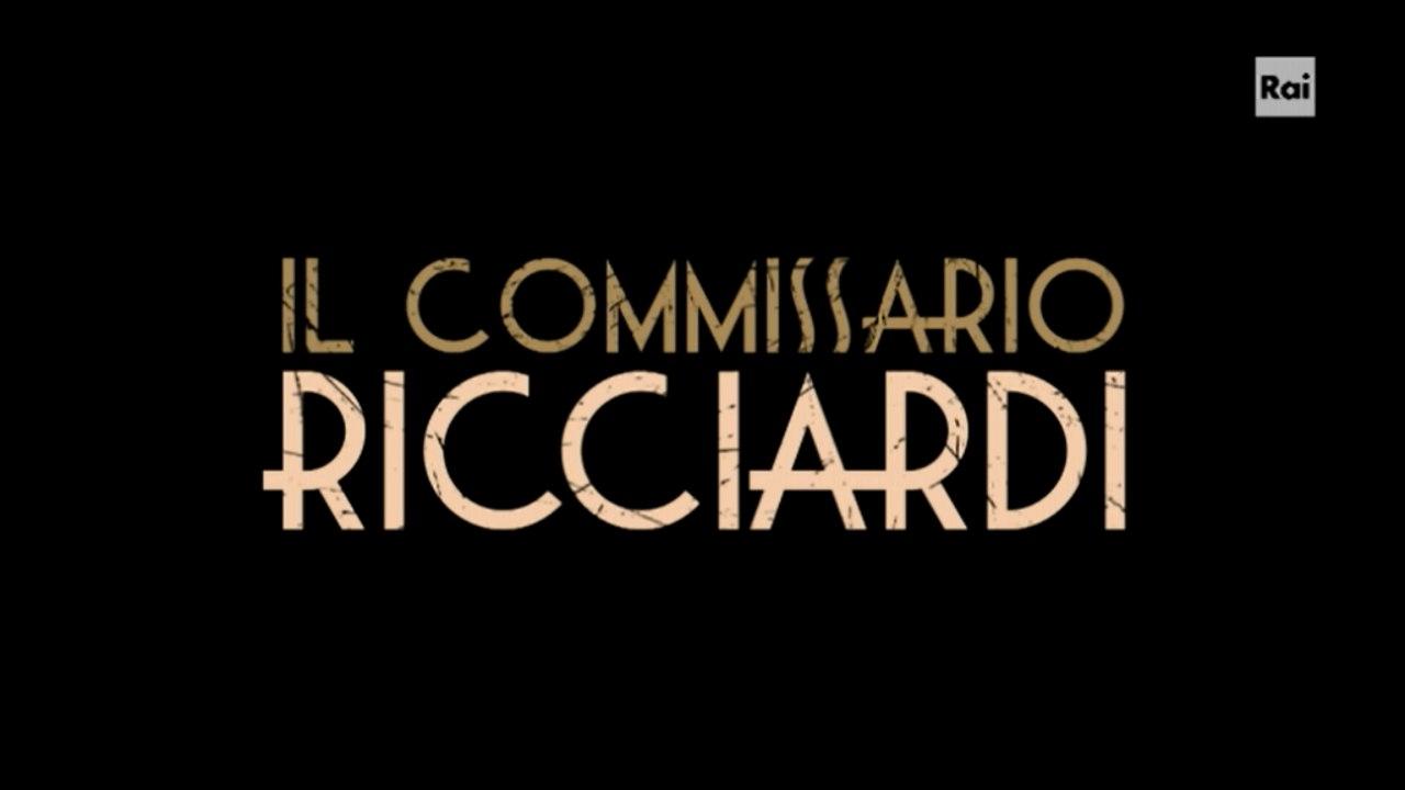 Il commissario Ricciardi 2