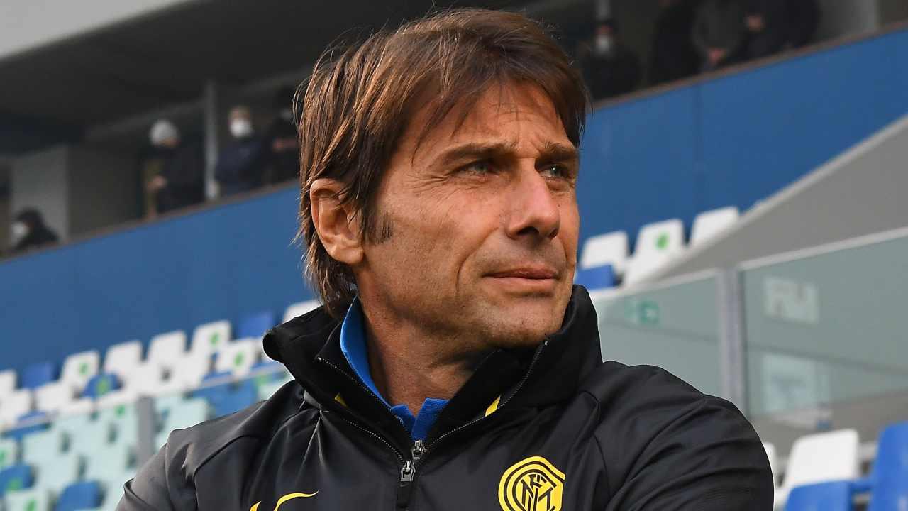 Calciomercato Inter, colpo in difesa: arriva dalla Bundesliga