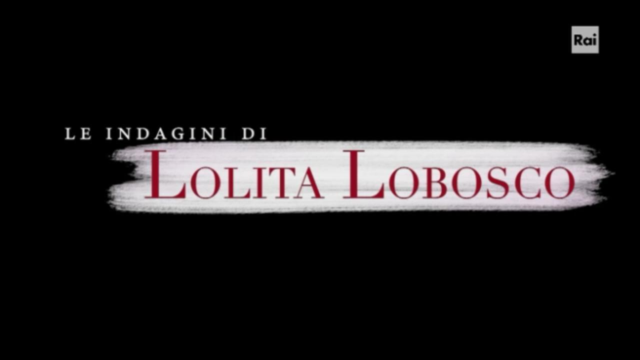Lolita Lobosco 2