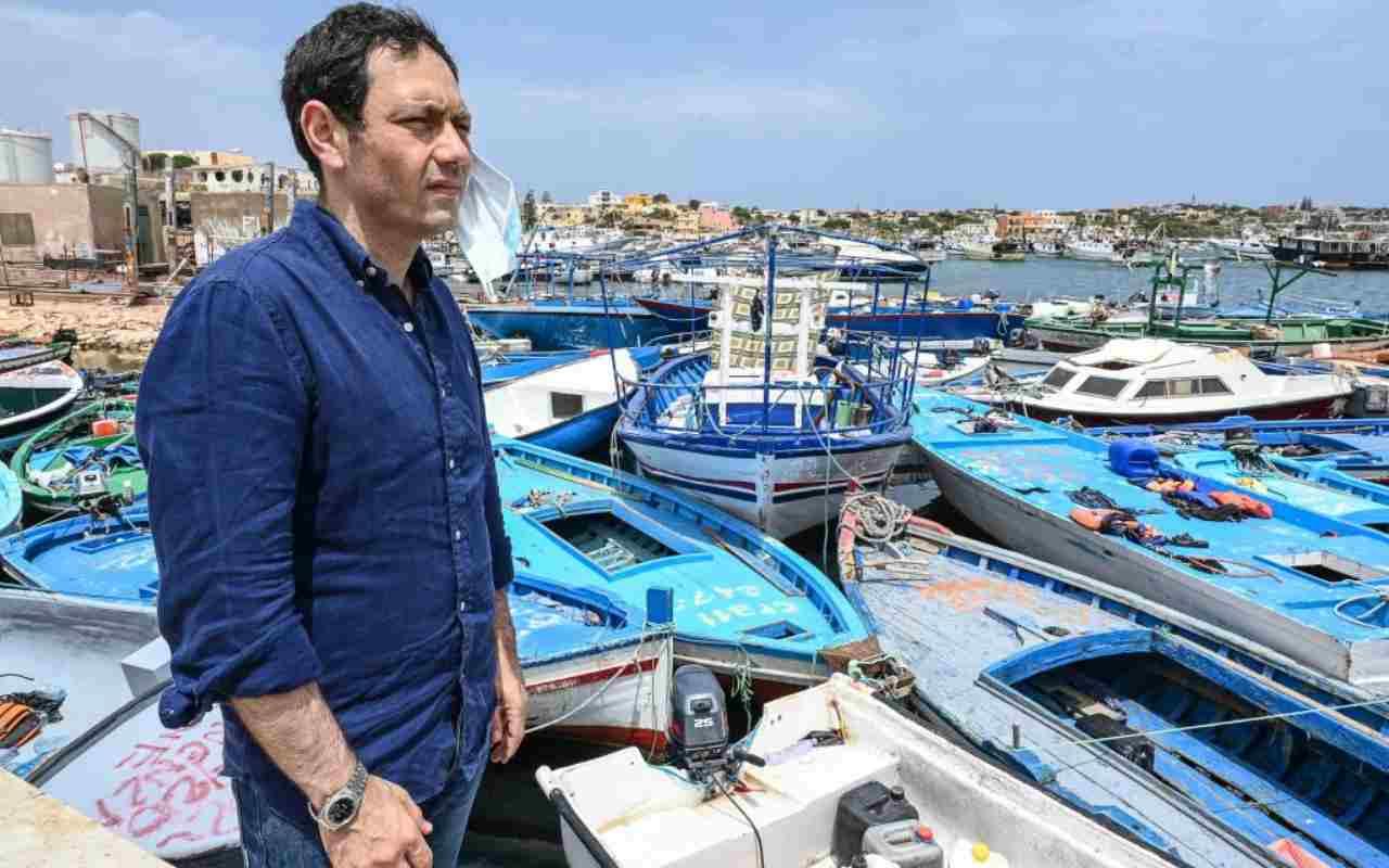 Covid Sicilia dati falsi