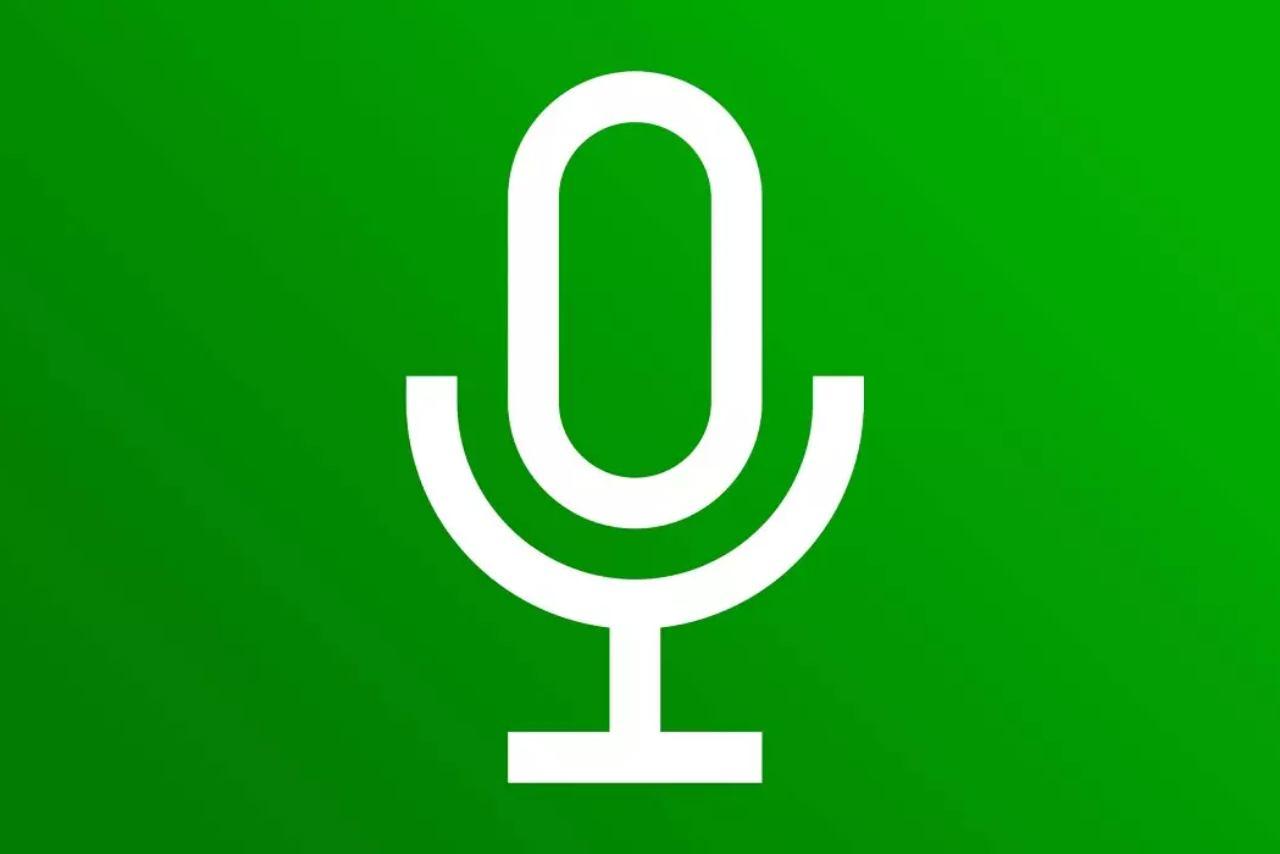 WhatsApp messaggi vocali novità