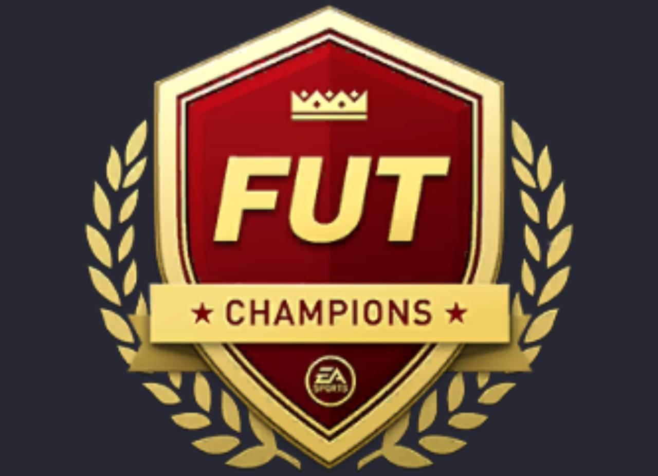 FUT Weekend League