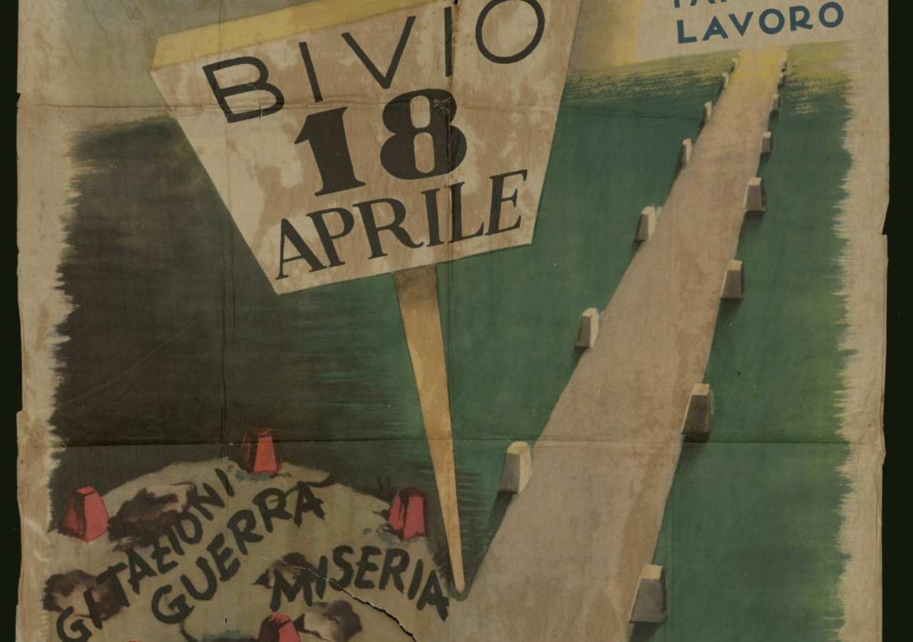 18 aprile 1948