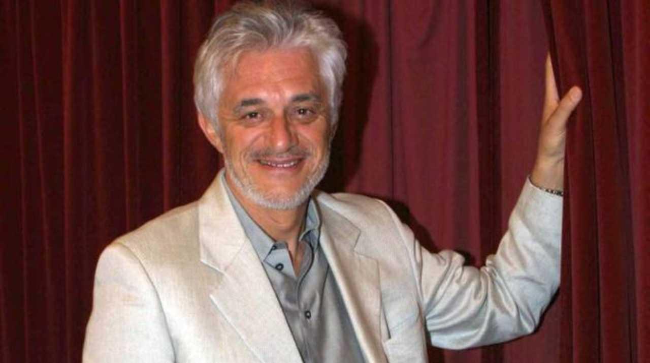 Franco Oppini