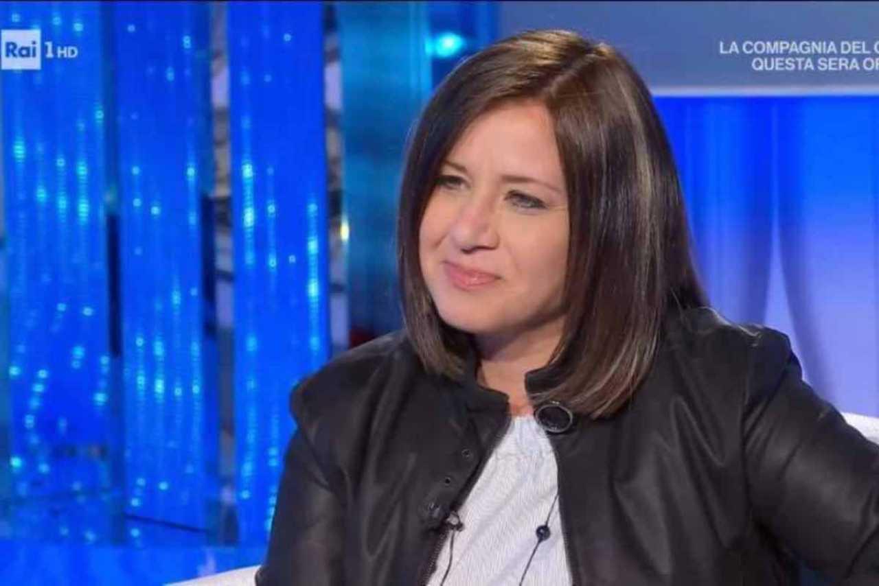 """Denise Pipitone, la madre attacca duramente il programma: """"Vergogna!"""""""