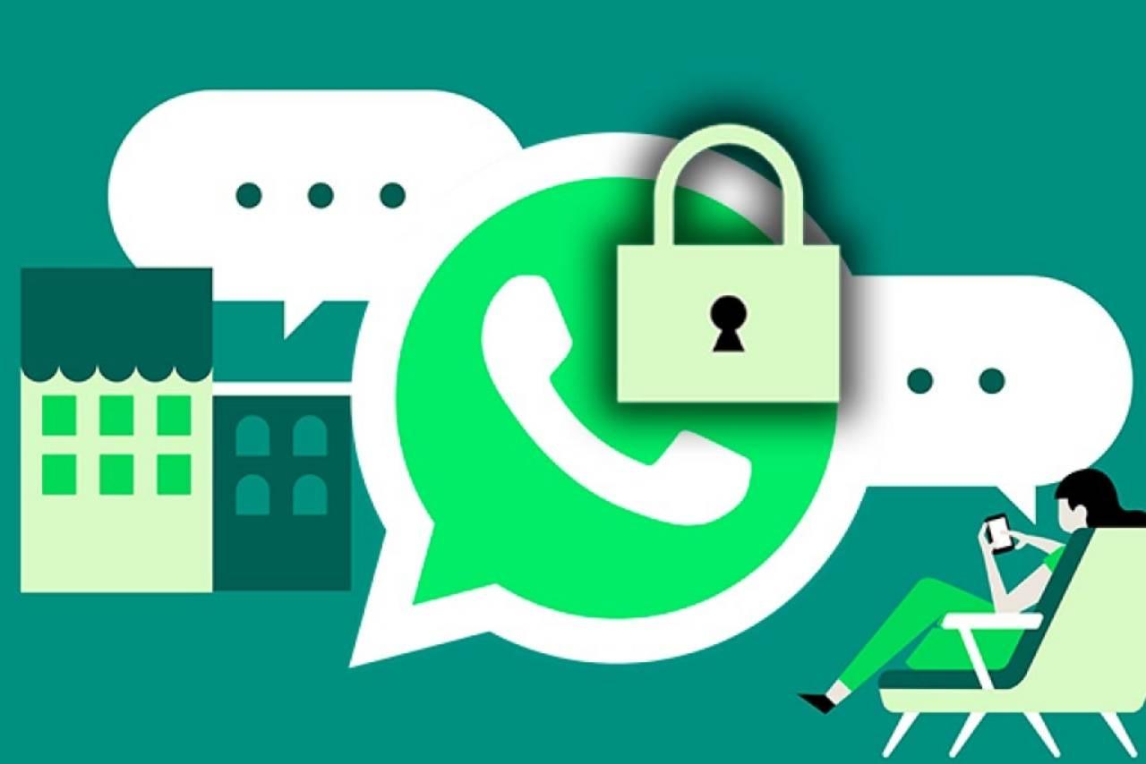 WhatsApp privacy novità