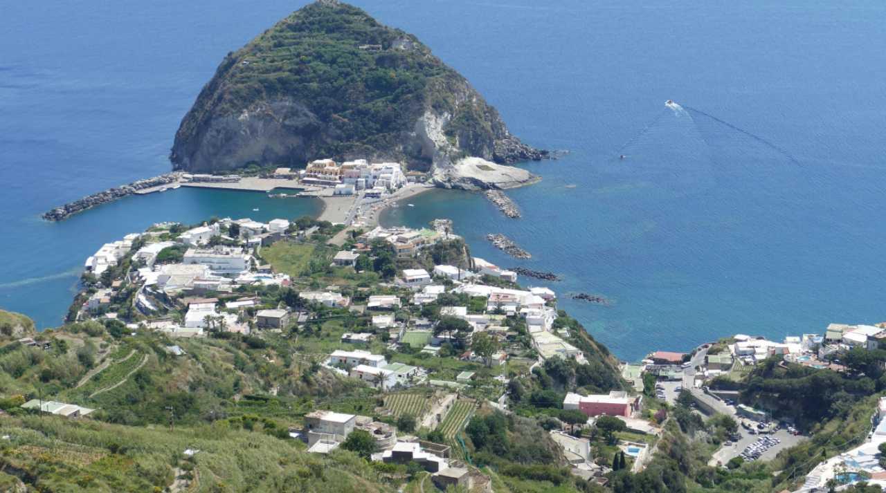 Ischia Global Film Festival