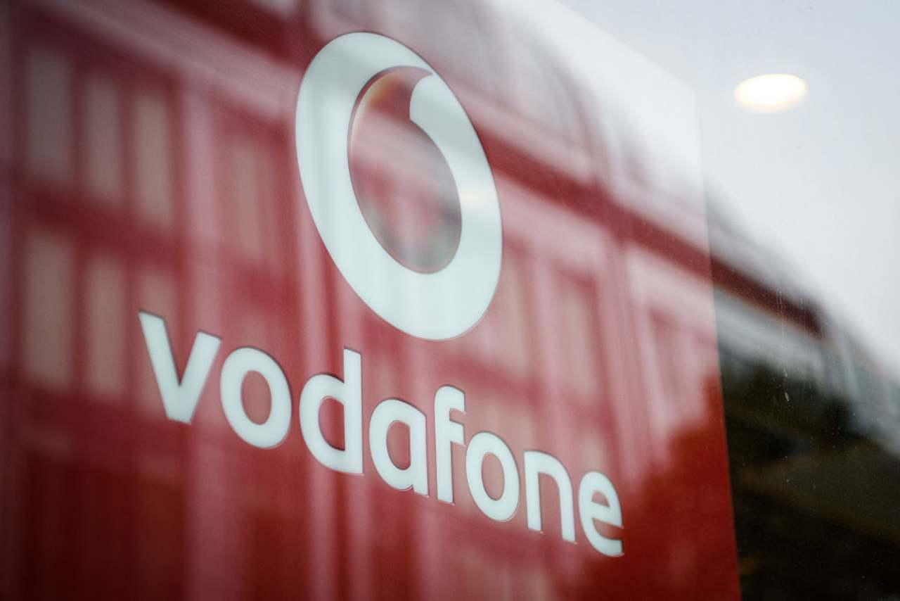 Vodafone offerta