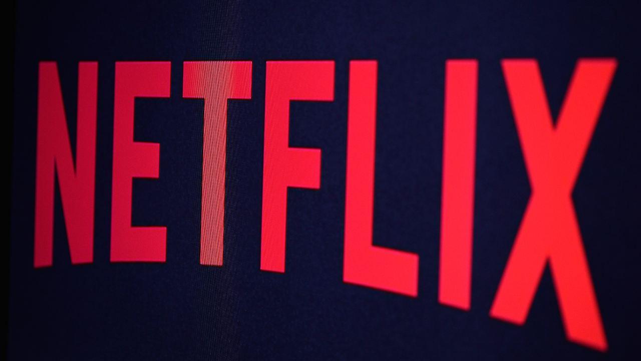 Netflix compra il reality italiano: è fatta per l'atteso ritorno!