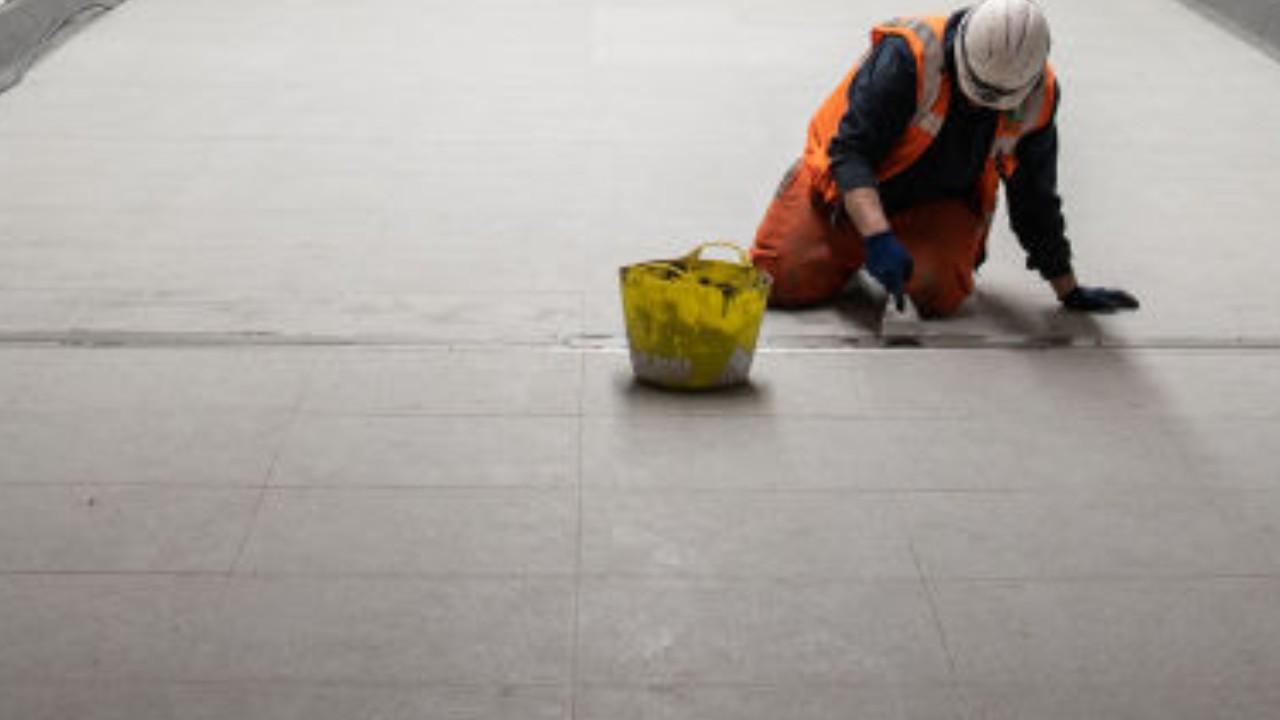 Bonus ristrutturazioni pavimento