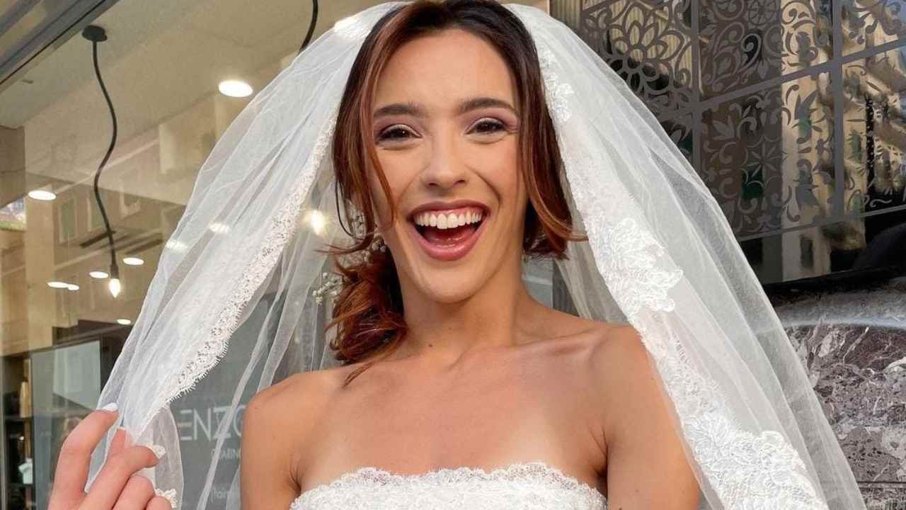 Ginevra Pisani si sposa, annuncio a sorpresa: chi è il futuro marito