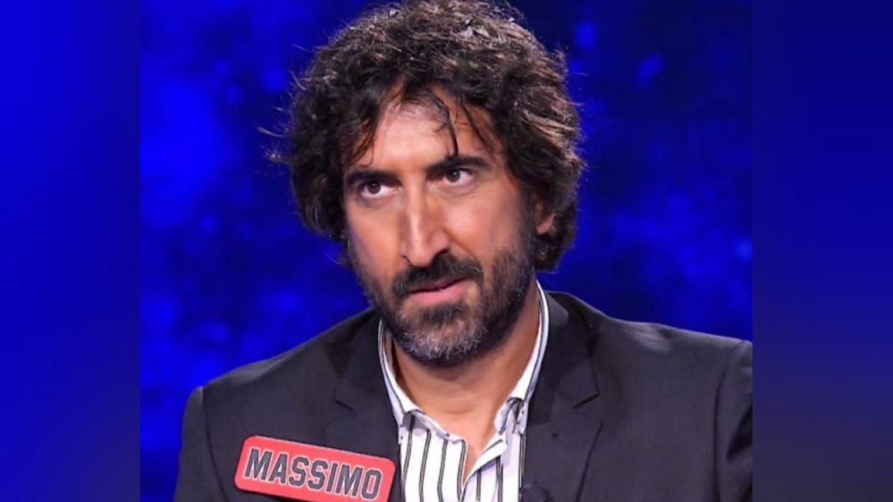 L'Eredità Massimo