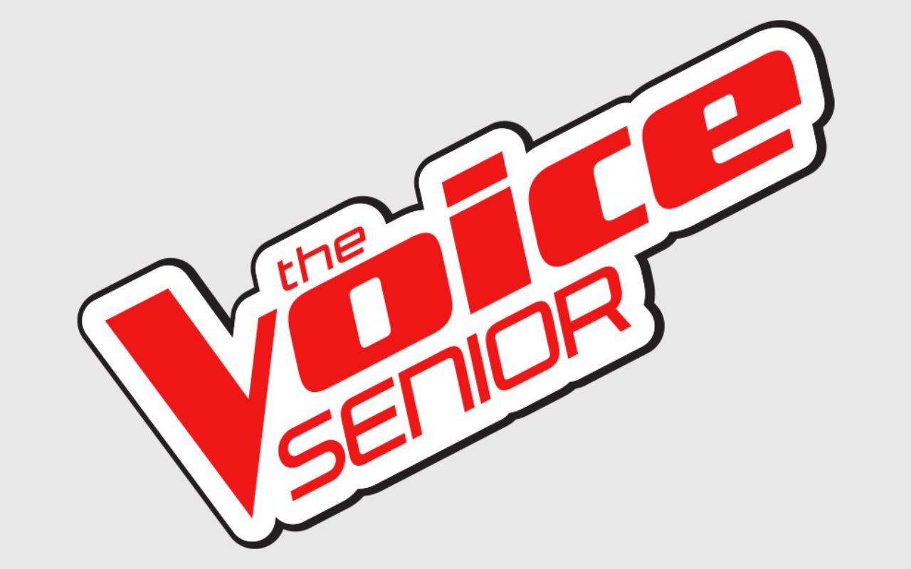 The Voice Senior 2