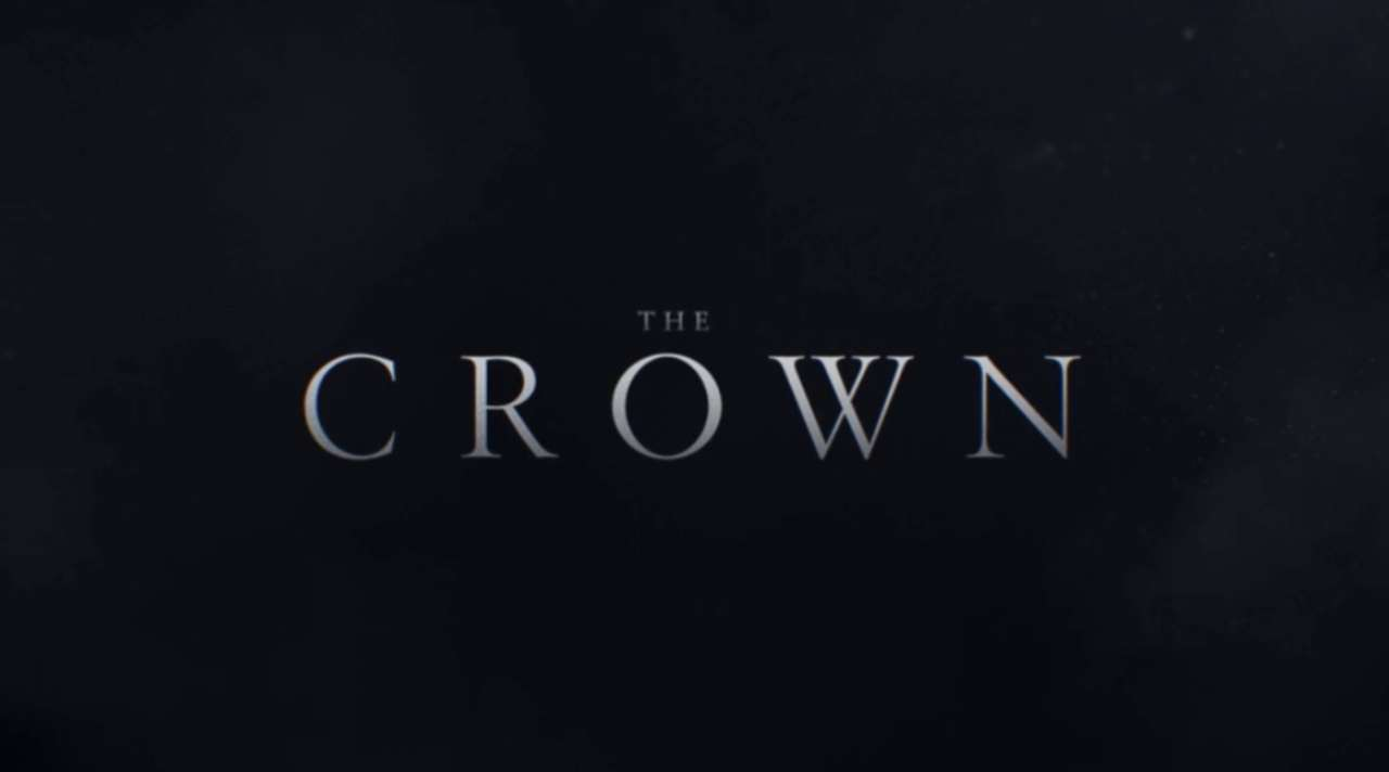 The Crown 5