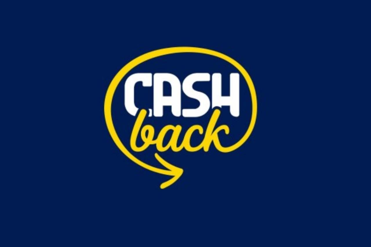 Cashback 2022