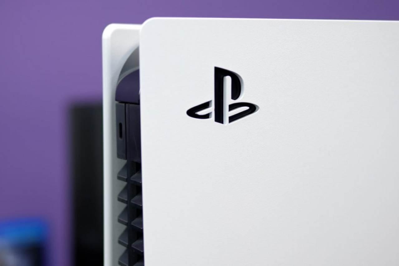 Playstation 5 di nuovo sul mercato: quando e dove acquistarla