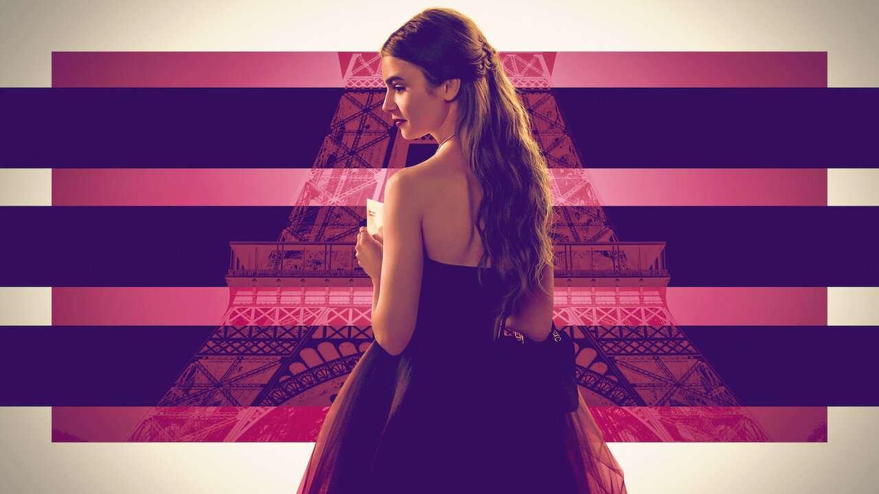 Emily in Paris 2