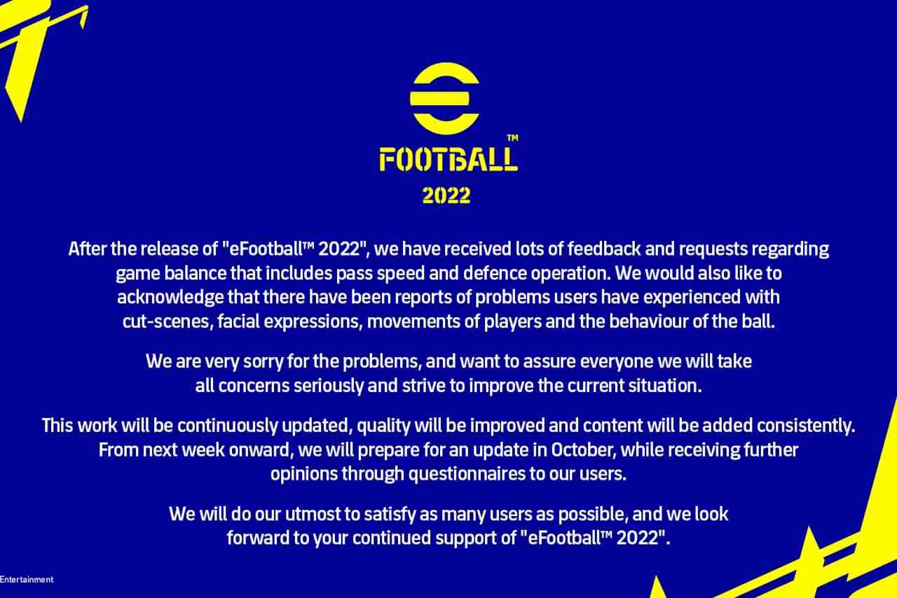 e-Football 2022