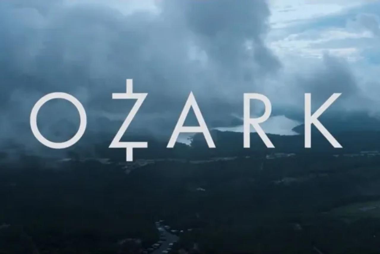 Ozark 4, c'è la data ufficiale di uscita: trailer e anticipazioni